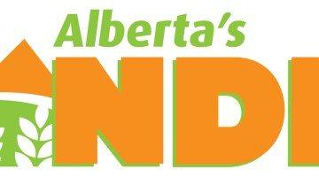 Alberta NDP