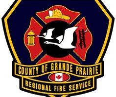 COUNTY FIRE_new (2)