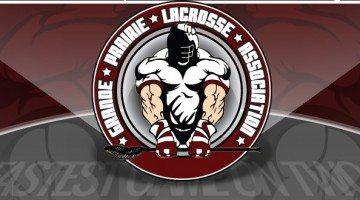Grande Prairie Lacrosse Association