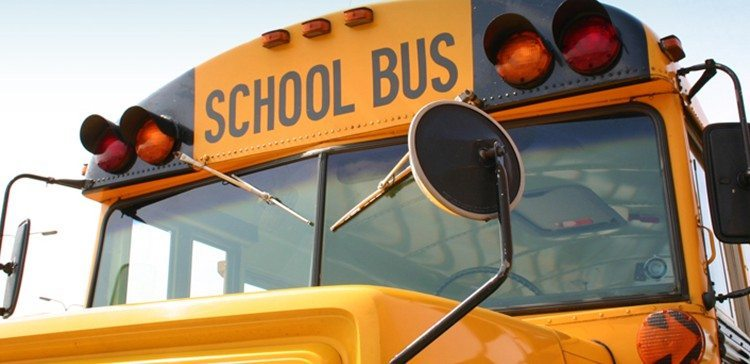PWSD is hiring School Bus Drivers. Call (780) 532-7734 today.