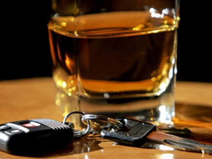 New legislation coming after court strikes down Alberta impaired driving law