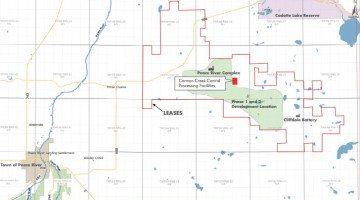 Carmon creek plans for Affordable pools pearl river la