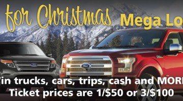 cars-for-christmas-mega-lottery1