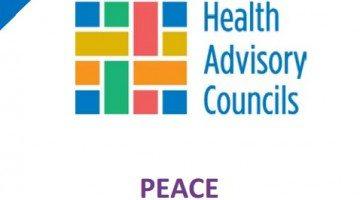 Health Advisory Councils