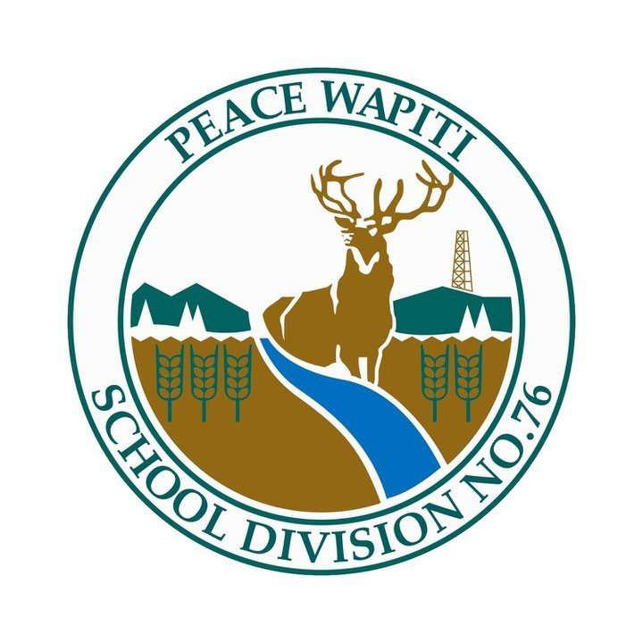 Peace Wapiti School Division lays out gender identity guidelines