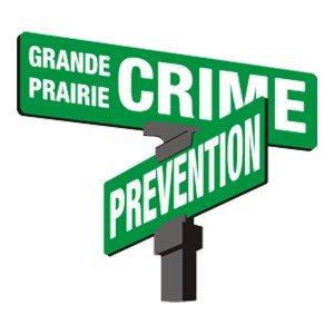 GP Crime Prevention