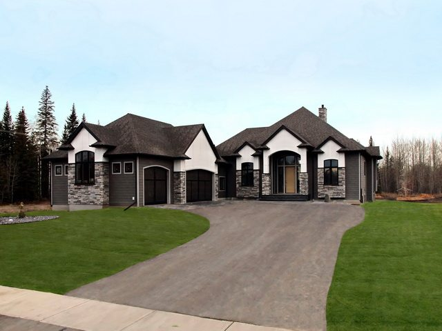 2017 rotary dream home powered by solar energy my grande for Dream home website