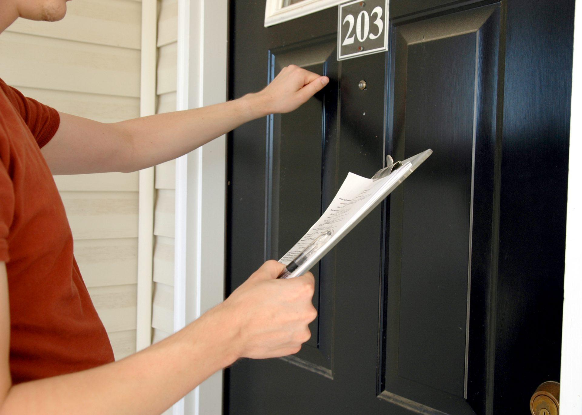 Province banning door-to-door energy sales & Door-to-door energy sales still a problem in Alberta - My Grande ...