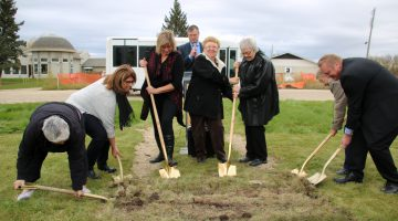 pioneer-place-sod-turning-hythe