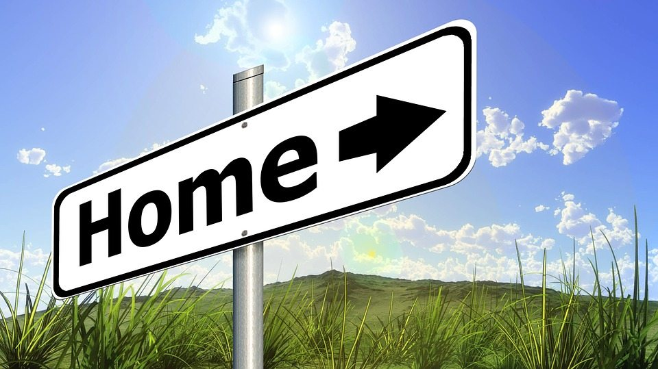 The. Home Store Outlet    Home D Cor  Adorable Affordable Homes Of