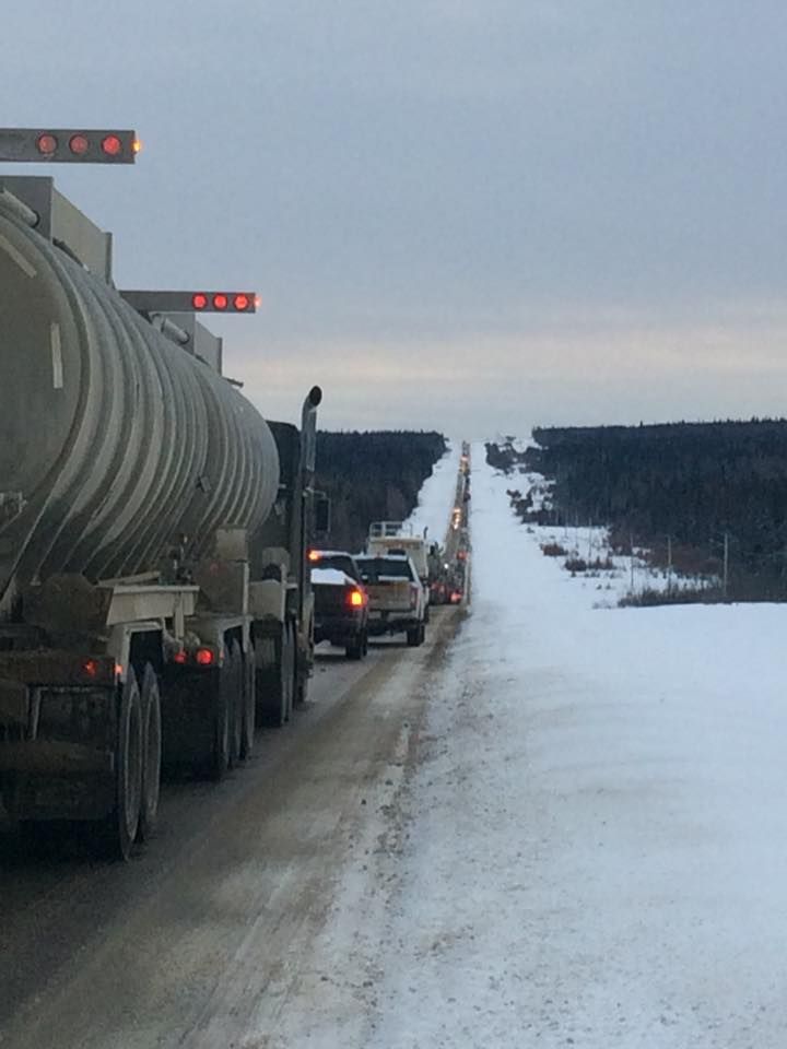 Early Highway 40 twinning work to further delay traffic   My