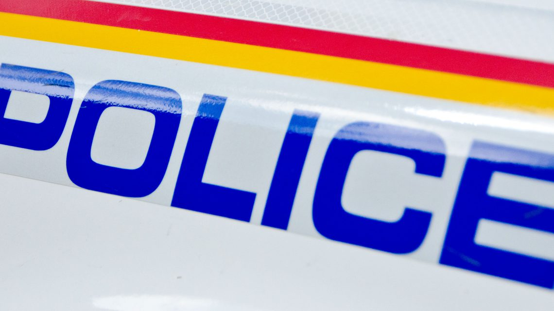 Senior critically injured in Burnaby hit-and-run