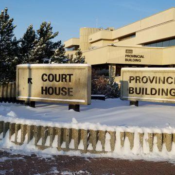 murder Archives - My Grande Prairie Now
