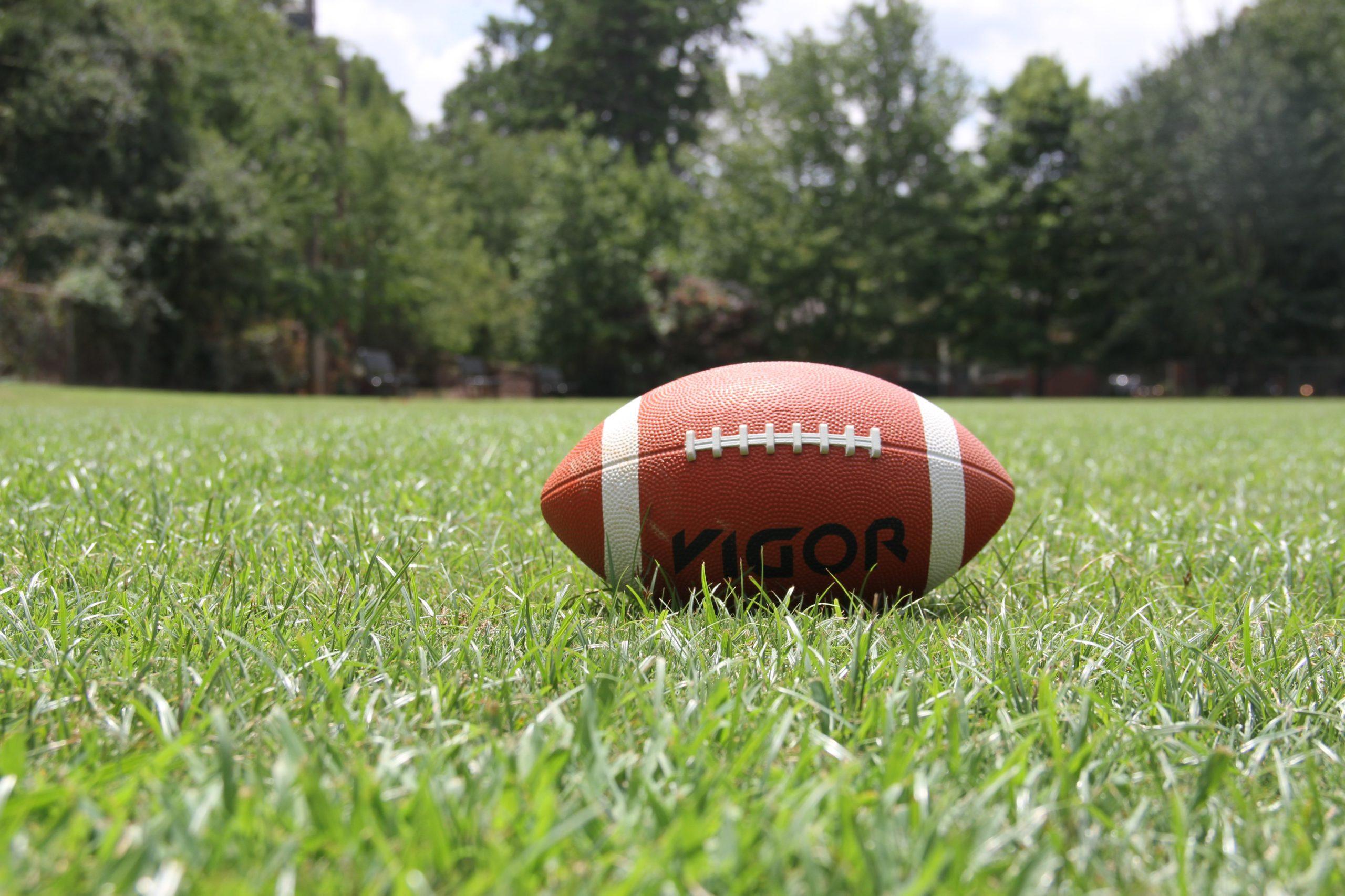 Canadian Football League season cancelled
