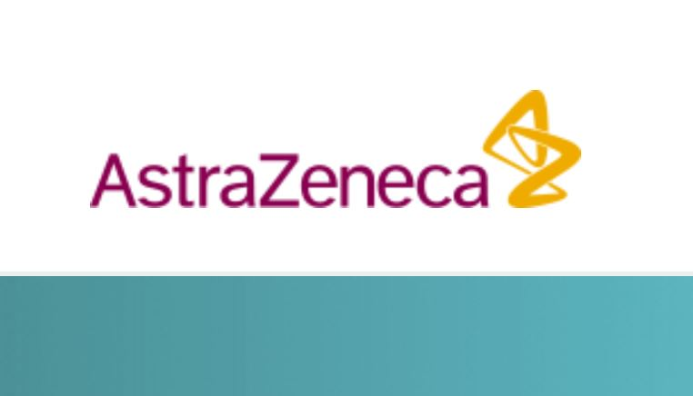 France widens access to AstraZeneca's Covid-19 vaccine to under-75s